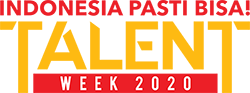 Indonesia Talent Week